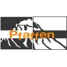 Pfaffen